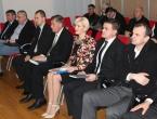 Održana 19. skupština Elektroprivrede HZ HB