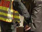 U Njemačkoj uhapšen Srbin zbog ratnog zločina u BiH