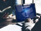 BiH: Zbog nemara države postavljen zid pred softversku industriju