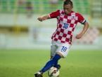 Olić prihvatio trenersku ulogu u Dalićevom stožeru