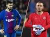 Barcelona čisti svlačionicu: Gomes i Cillesen otišli iz kluba