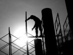 Njemačkoj hitno potrebna radna snaga, evo koja zanimanja traže
