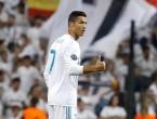 Ronaldo financira izgradnju dječje bolnice