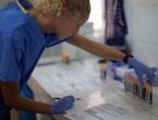 Ebola se ponovo pojavila na istoku Konga, WHO šalje stručnjake