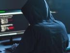 Amerika i Australija razbile aplikaciju međunarodnih kriminalaca, stotine uhićenih