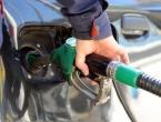 Zašto je gorivo u Republici Srpskoj jeftinije?