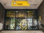 HP Mostar: Priopćenje