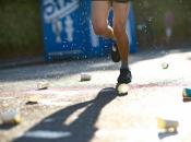 Trčanje maratona podmlađuje arterije