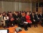 U Prozoru održana javna tribina ''Žene u gospodarstvu''