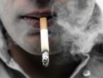 U cigaretama pronađen ljudski i životinjski izmet
