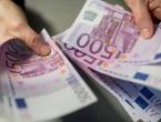 Italija bi mogla odbaciti euro