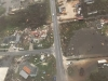 20 poginulih u uraganu na Bahamima