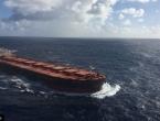 Norveška gradi prvi električni samoplovni teretni brod