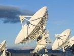 Astronomi iz daleke galaksije snimili tajanstveni zvuk, poruke se ponavljaju