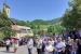FOTO: Proslava sv. Ive na Uzdolu