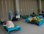 Italija: Više od 2.100 mrtvih