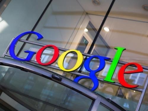 Google postaje internetska trgovina