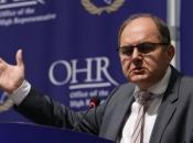 Schmidt pozvao EU da pokaže Balkanu da je bloku stalo