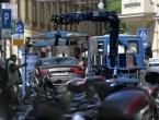 Podignuta najopsežnija optužnica protiv automafije u BiH