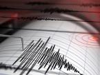 Novi potres pogodio Albaniju