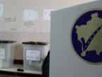 Krenuli nikad neizvjesniji izbori na Kosovu, Haradinaj i Thaci gube vlast?