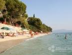 Dalmatinci ogorčeni: Očekuju se velike štete zbog nemogućnosti dolaska bh. turista