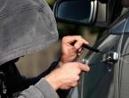 Provozao se po BiH: Migrant za jednu noć ukrao tri vozila