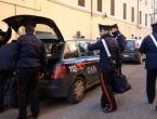 U Italiji nestala djevojčica iz Hrvatske, sumnja se na otmicu