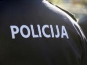 Policijsko izvješće za protekli tjedan (30.12. - 06.01.2020.)