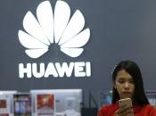 Huawei najavljuje 3 milijarde dolara ulaganja u Italiji