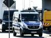 Njemačka: Kupac ubio radnika na pumpi jer ga je tražio da stavi masku