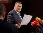 Dodik: Hrvati su prevareni, dogovoren je treći entitet?!