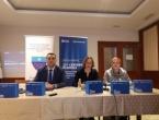 Osnovnim školama u HNŽ donirano više od 900 mikro:bit uređaja