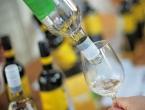 Ljudi koji uopće ne piju alkohol umiru mlađi