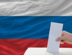 Otvorena birališta na predsjedničkim izborima u Rusiji