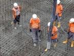 U Njemačkoj projekti stoje zbog nedostatka radnika