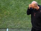 Manchester City i Olympique Lyonnais večeras odlučuju o zadnjem polufinalistu