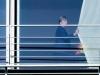 Otkriven špijun u Merkeličinom uredu