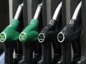 U Hrvatskoj znatno poskupjelo gorivo