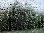 Očekuje nas nestabilan i kišovit tjedan