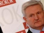 Fond Nexus koji je kreditirao Todorića ostao bez licence