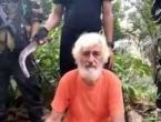 Odrezana glava Nijemcu za čiji su život militanti tražili otkupninu