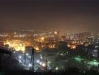 Zenica postaje prvi grad sa zvučnom mapom u BiH!