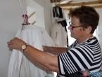 Kate Karača čuva ramsku narodnu nošnju staru preko 100 godina
