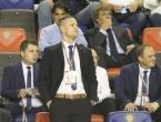 Prekršajno prijavljena tri čelnika Hajduka i dva Dinama