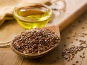 Koje sjemenke jesti za visoki tlak, a koje za zdrave kosti?