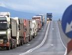 Izvoz u ožujku rekordnih 945 milijuna KM!