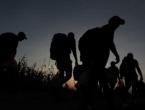 Tomislavgrad: Iranski migranti upućeni za Mostar