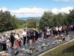 Smaknute čitave obitelji: 28 godina od najvećeg pokolja nad Hrvatima u BiH