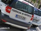 Federalna inspekcija otkrila 82 neprijavljena radnika i zapečatila 52 objekta